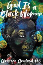 God Is a Black Woman