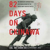 82-days-on-okinawa