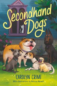 secondhand-dogs