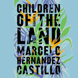 Children of the Land
