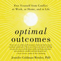 optimal-outcomes