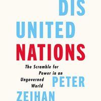 disunited-nations