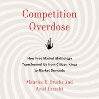 competition-overdose