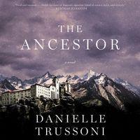 the-ancestor