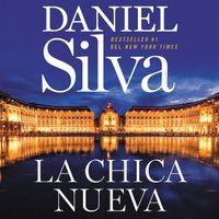 new-girl-the-chica-nueva-la-spanish-edition