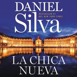 New Girl, The  \ chica nueva, La (Spanish edition) book image