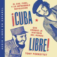 cuba-libre-cuba-libre-spanish-edition