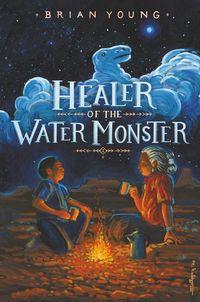 healer-of-the-water-monster