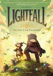 lightfall-the-girl-and-the-galdurian