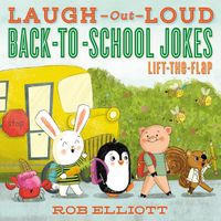 laugh-out-loud-back-to-school-jokes-lift-the-flap