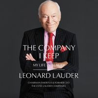 the-company-i-keep