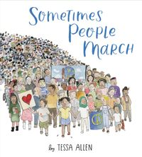 sometimes-people-march
