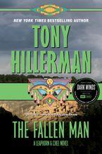the-fallen-man