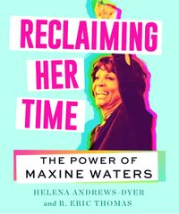 reclaiming-her-time