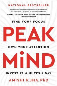 peak-mind