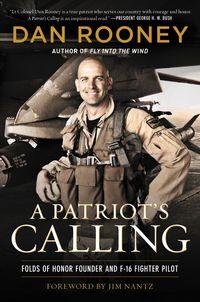 a-patriots-calling