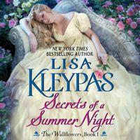 secrets-of-a-summer-night