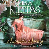 scandal-in-spring