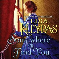 somewhere-ill-find-you