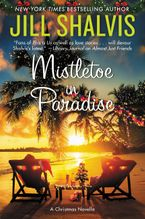 Mistletoe in Paradise