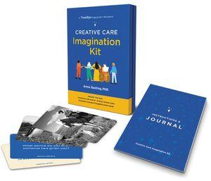 Creative Care Imagination Kit