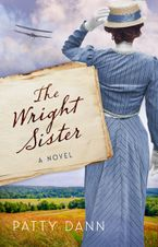 the-wright-sister