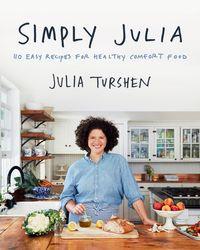 simply-julia