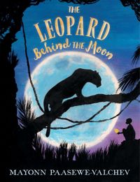 the-leopard-behind-the-moon
