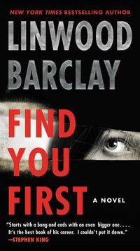 find-you-first