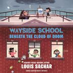 wayside-school-beneath-the-cloud-of-doom
