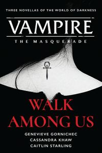 walk-among-us