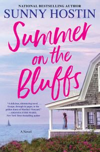 summer-on-the-bluffs