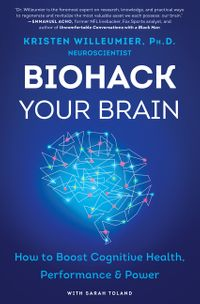 biohack-your-brain