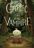 garlic-and-the-vampire