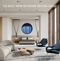 150-best-new-interior-design-ideas