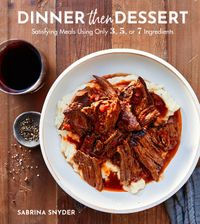 dinner-then-dessert