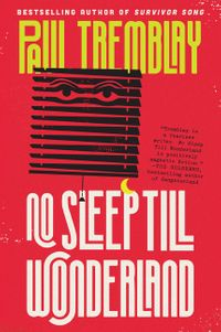 no-sleep-till-wonderland