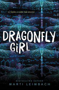 dragonfly-girl
