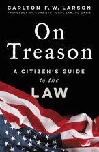 is-it-treason