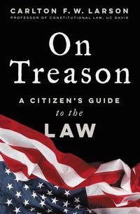 on-treason