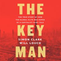 the-key-man