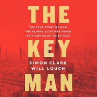 the-key-man