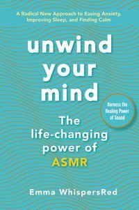 unwind-your-mind