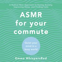 asmr-for-your-commute