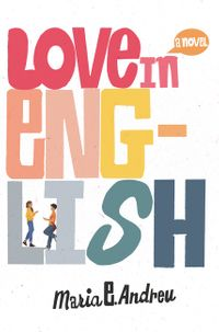 love-in-english