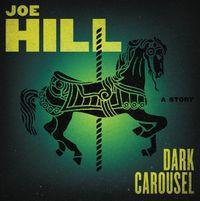 dark-carousel-vinyl-edition-mp3