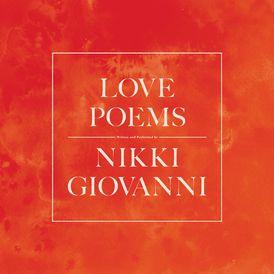 Love Poems Vinyl Edition + MP3