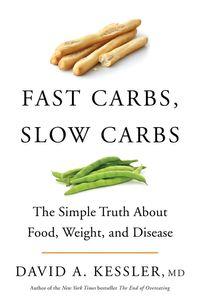 fast-carbs-slow-carbs