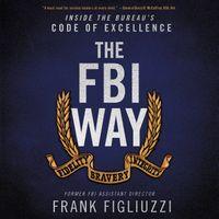 the-fbi-way