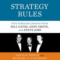 strategy-rules